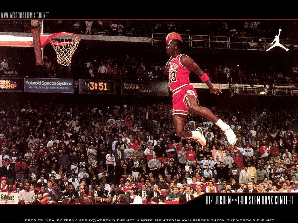 80+ Gambar Air Jordan Logo Terlihat Keren
