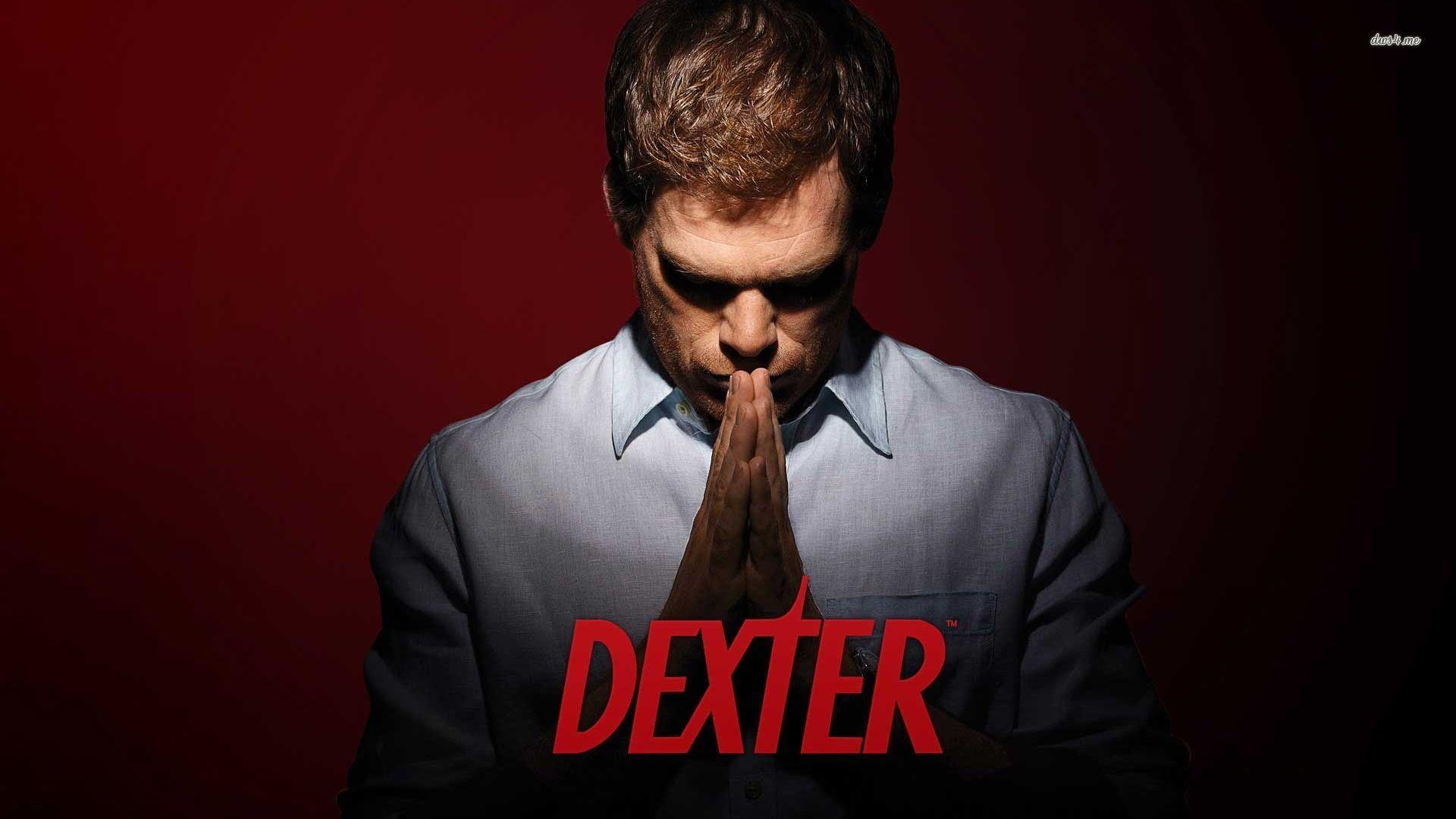 Images For > Dexter Wallpaper 1920x1080