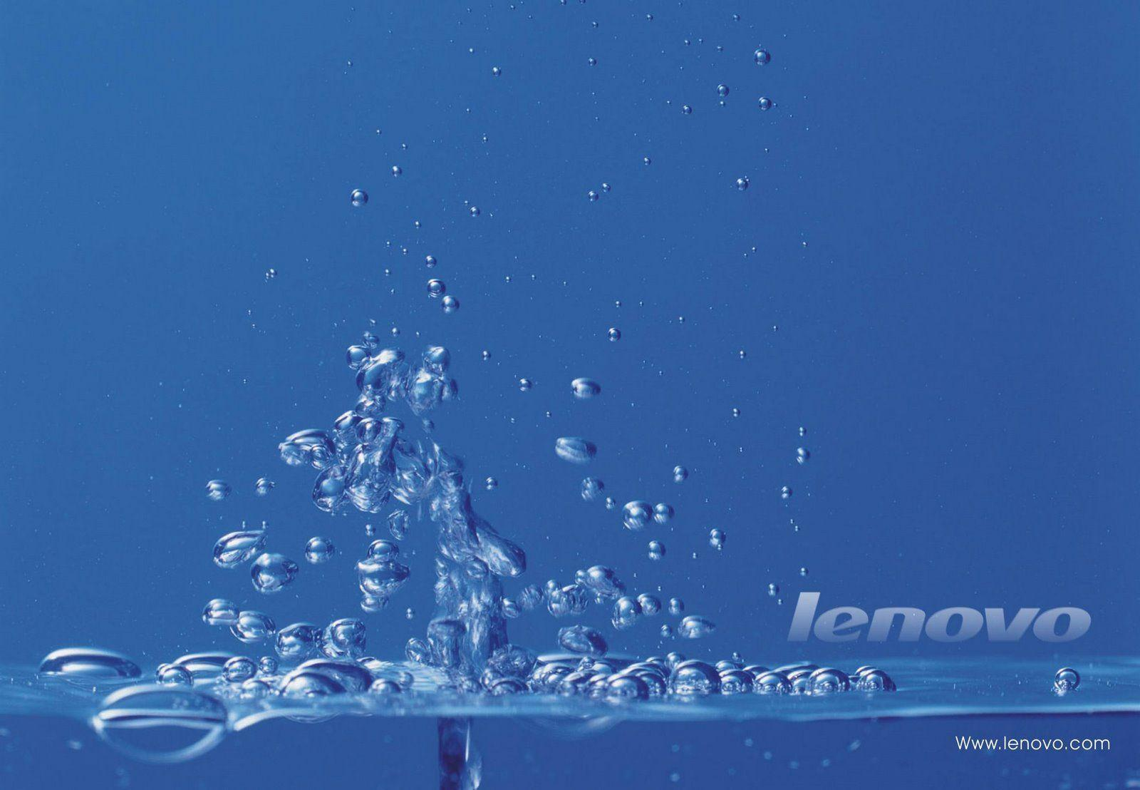 Lenovo Wallpapers Wallpaper Cave