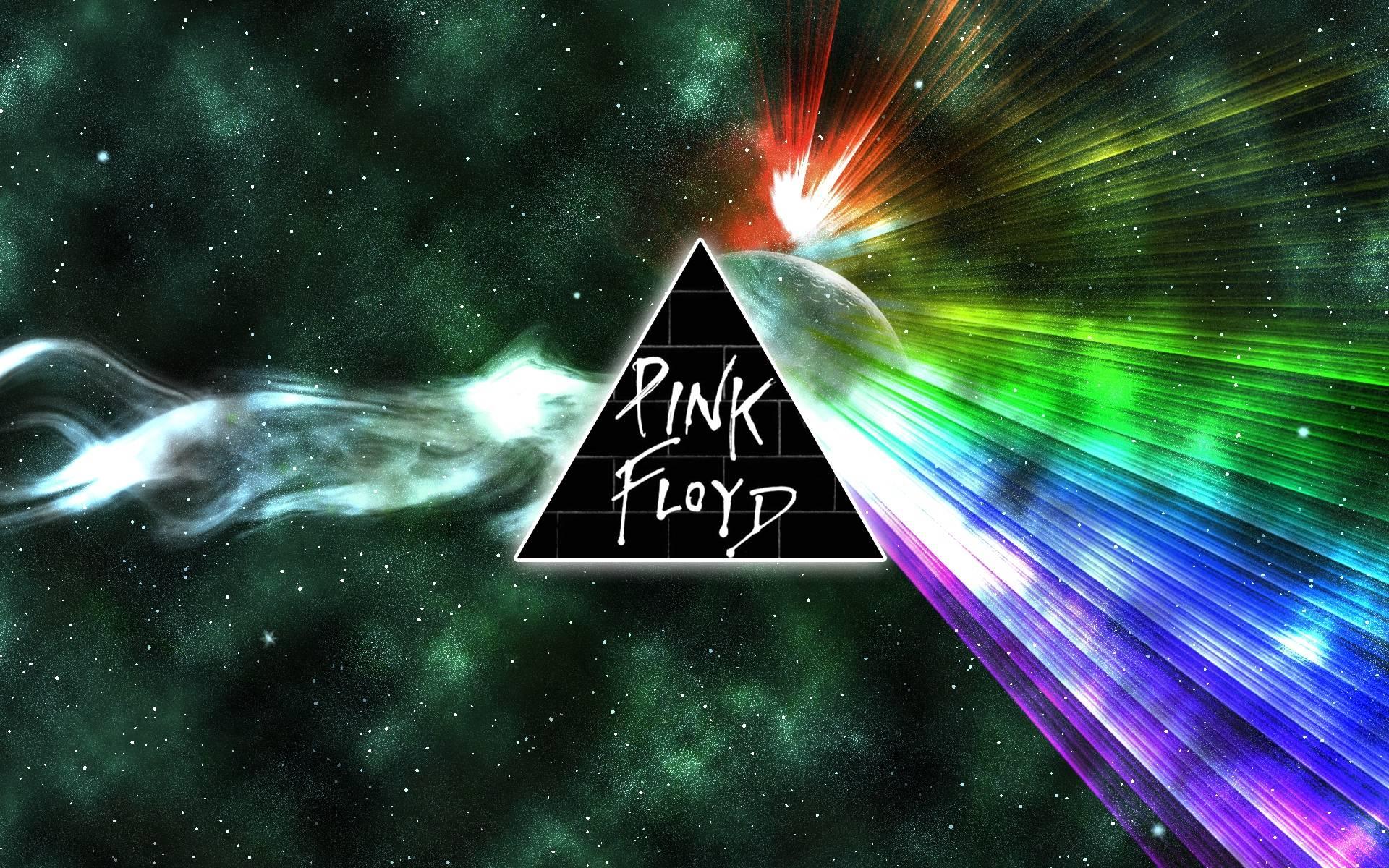 Pink Floyd Wallpapers Hd Pixelstalk Net