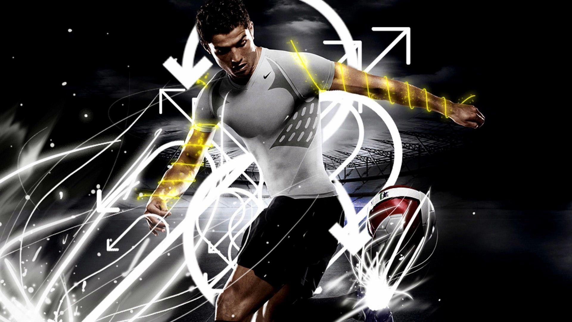 Cristiano ronaldo wallpapers nike mercurial 2015 wallpaper cave cristiano ronaldo nike wallpaper wide or hd male celebrities voltagebd Gallery