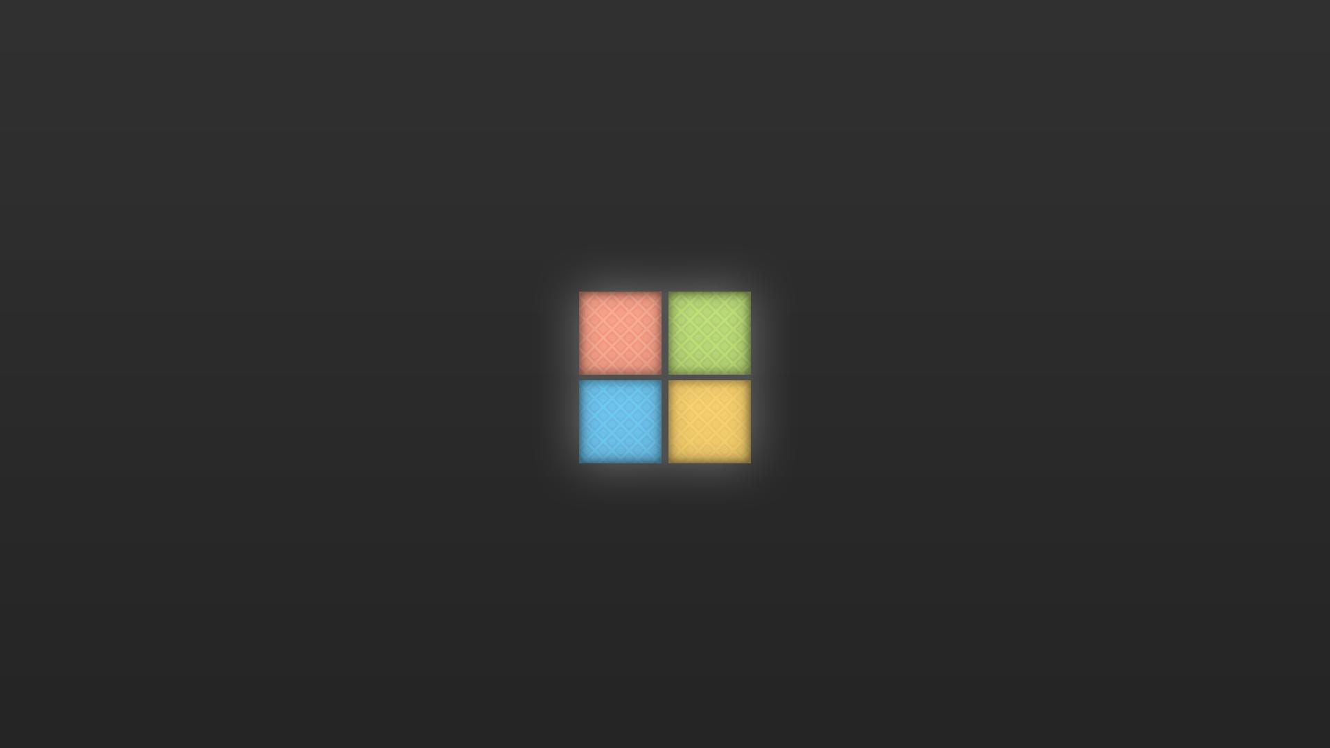 Microsoft wallpapers wallpaper cave - Microsoft wallpaper ...