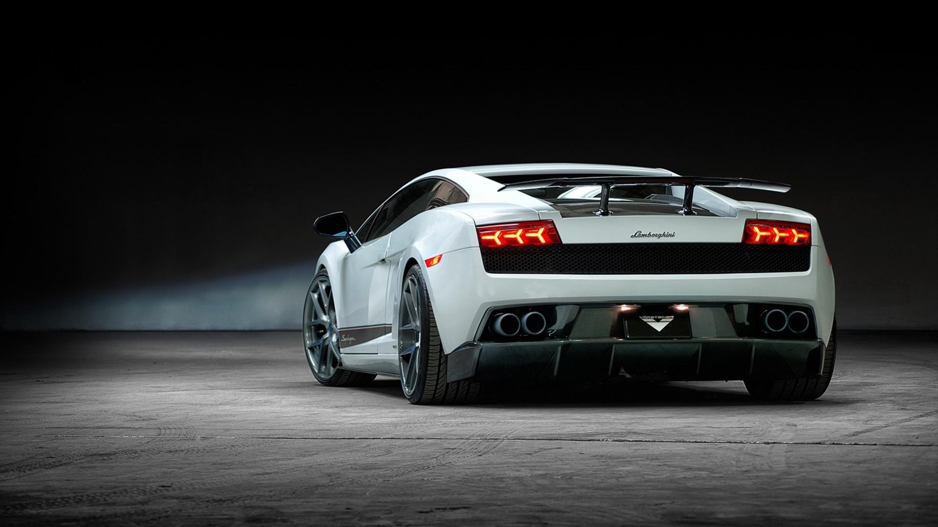 wallpapers for lamborghini gallardo hd wallpapers