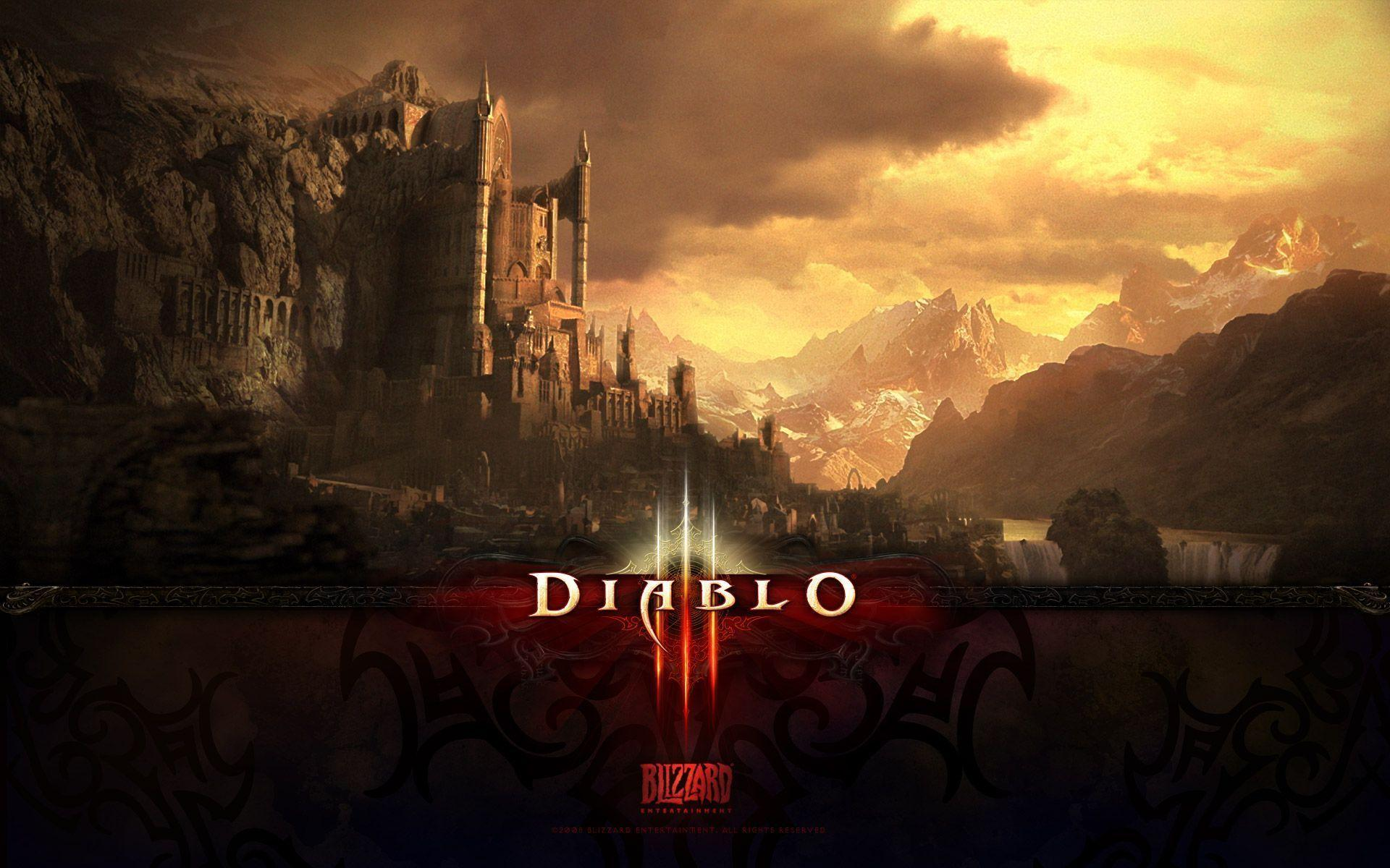 diablo3-wallpaper005-1920x1200.jpg
