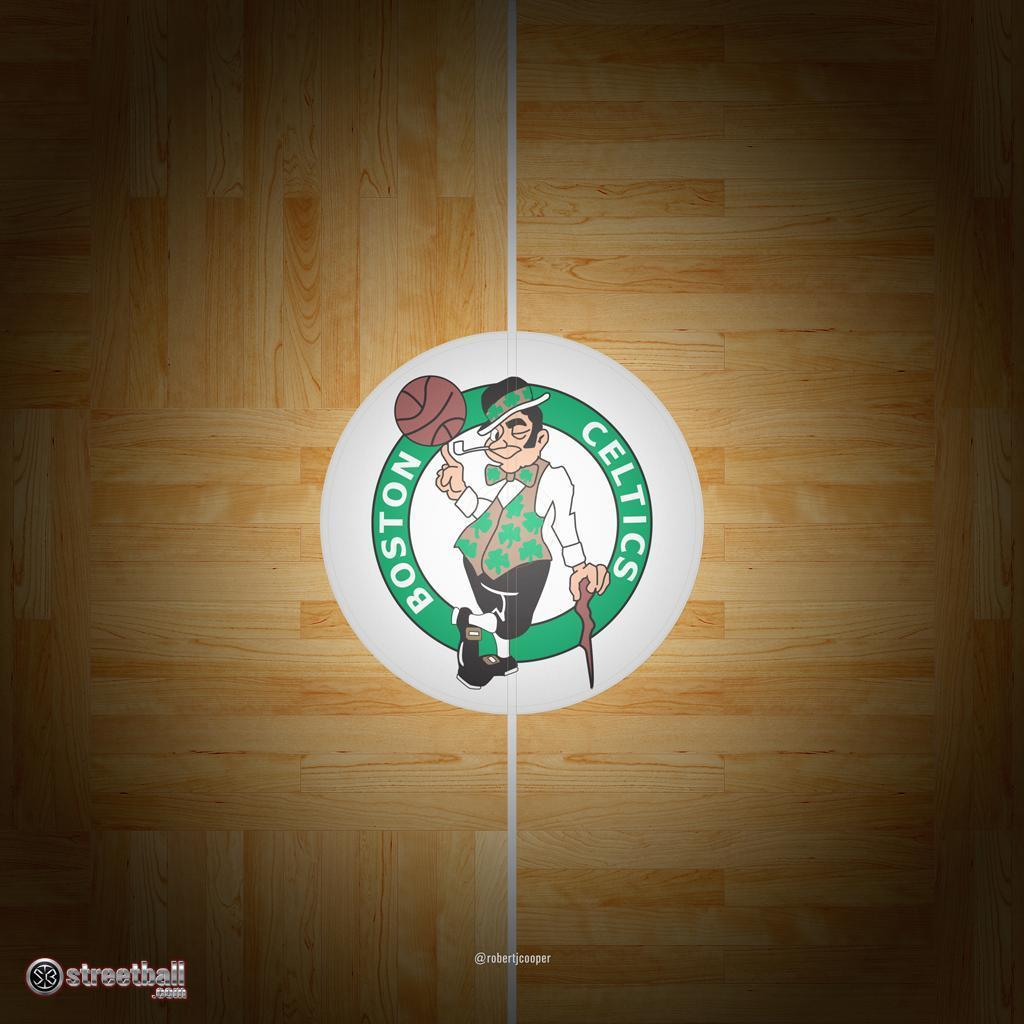 Basketball Iphone Wallpapers: Celtics Wallpapers