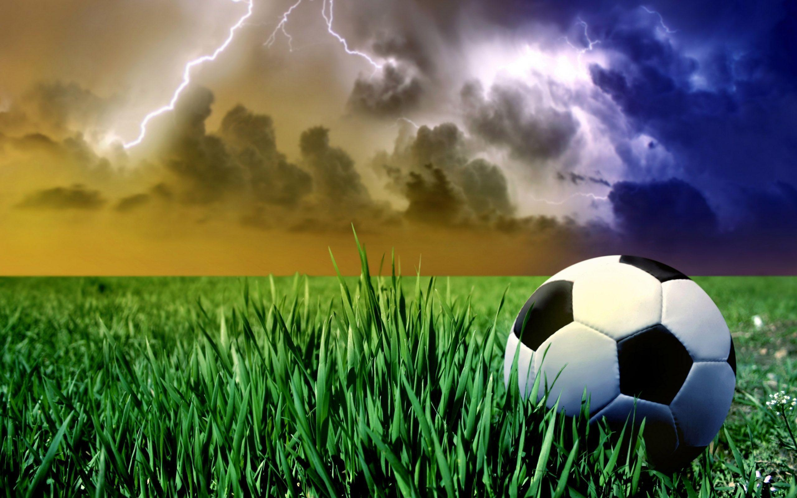 Sports Soccer Backgrounds Id Wallpapers 2560x1600