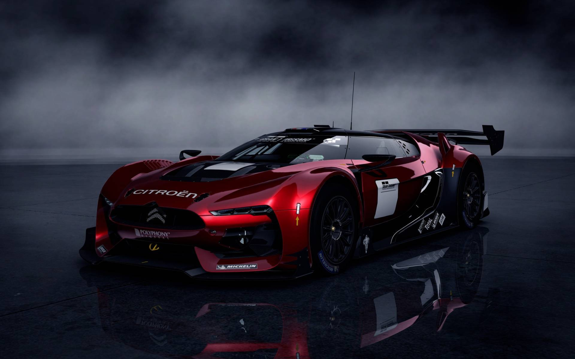 Nothing found for Citroen Sports Car Wallpaper Wallpapers New