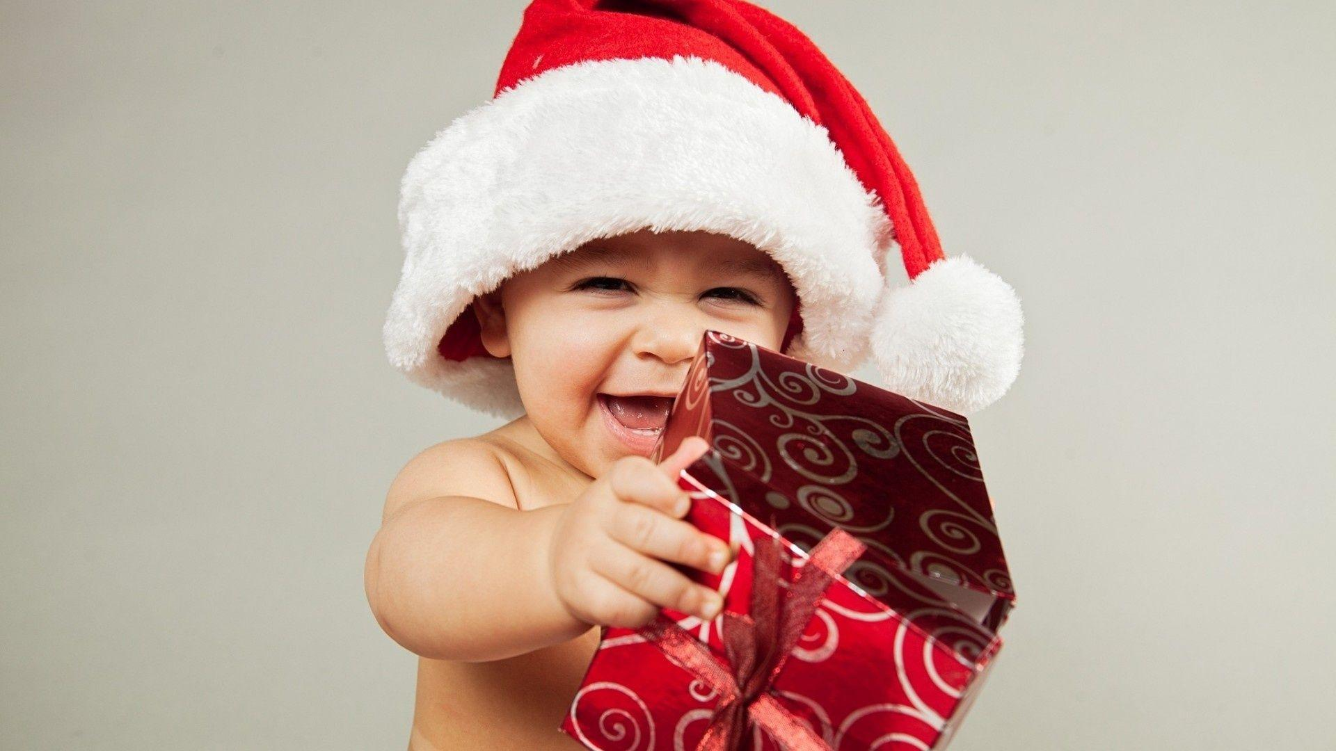Wallpapers Cute Baby Download Group