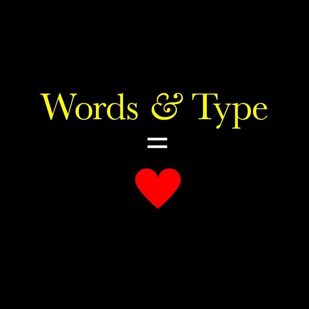 Wallpapers Love Words - Wallpaper Cave