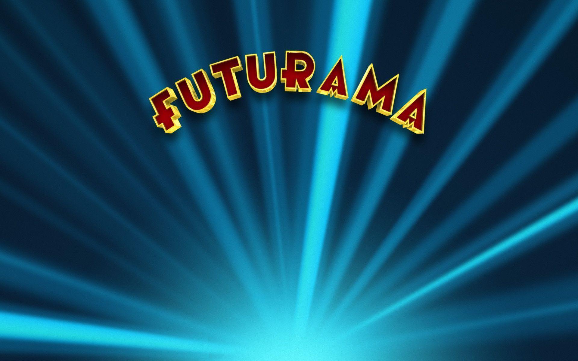 Futurama backgrounds wallpaper cave - Futurama wallpaper ...