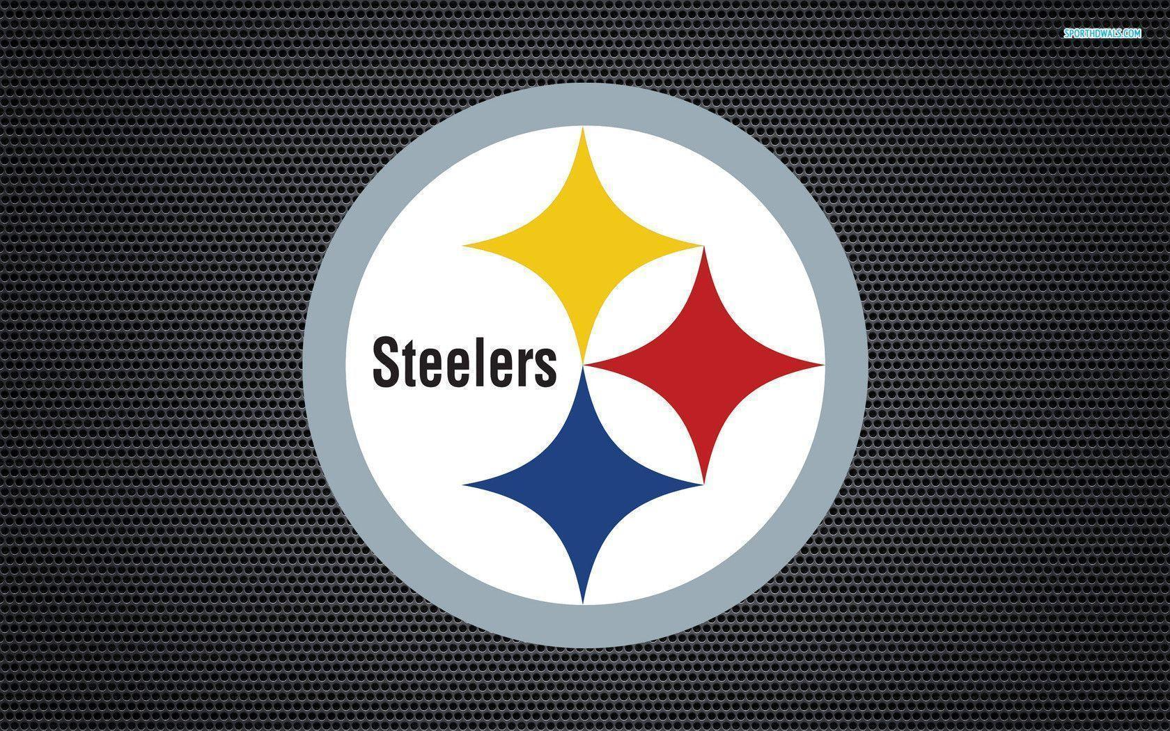 Pittsburgh Steelers wallpapers | Pittsburgh Steelers background ...