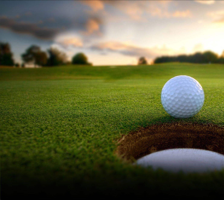 cool ball golf wallpaper - photo #18