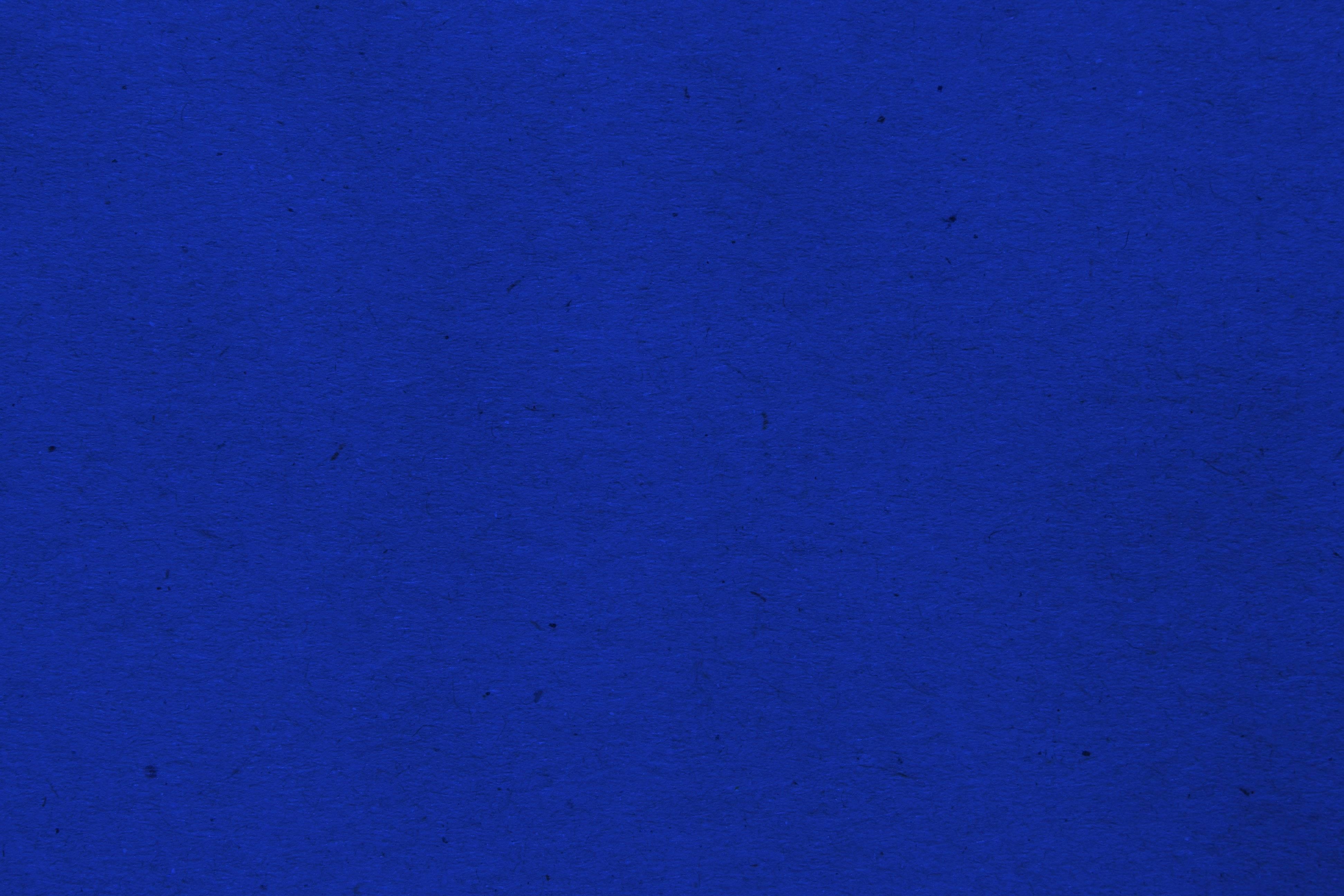Deep Blue Backgrounds