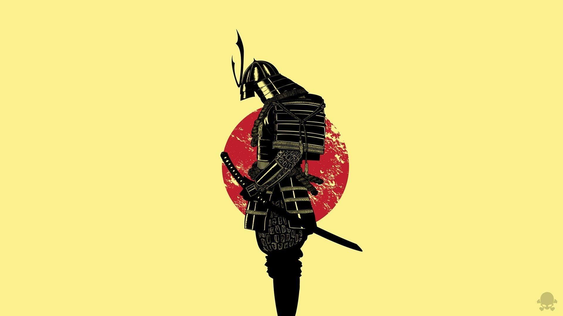 samurai katana wallpaper hd - photo #38