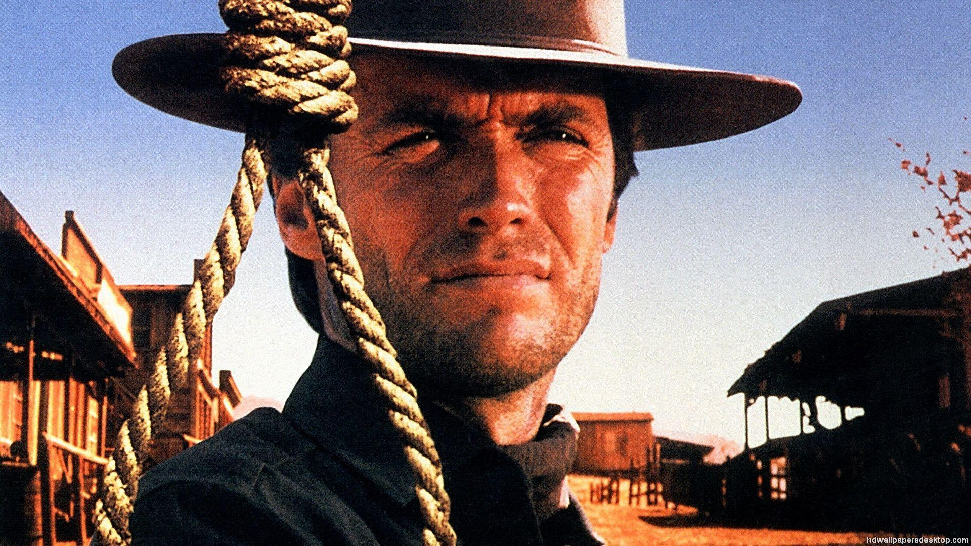 Clint Eastwood Wallpapers   Wallpaper Cave