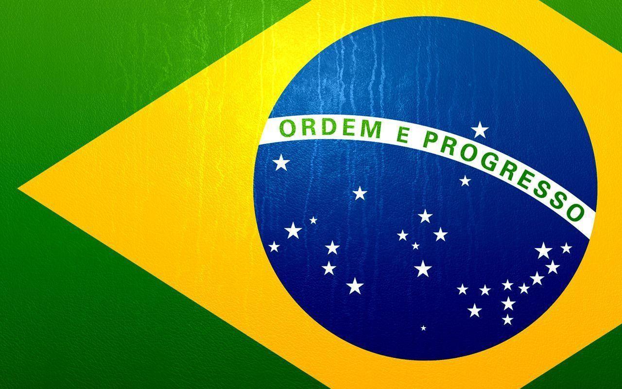 Papel De Parede Do Tumblr Alta Resolução Baixar: Wallpapers Flag Brazil 2015