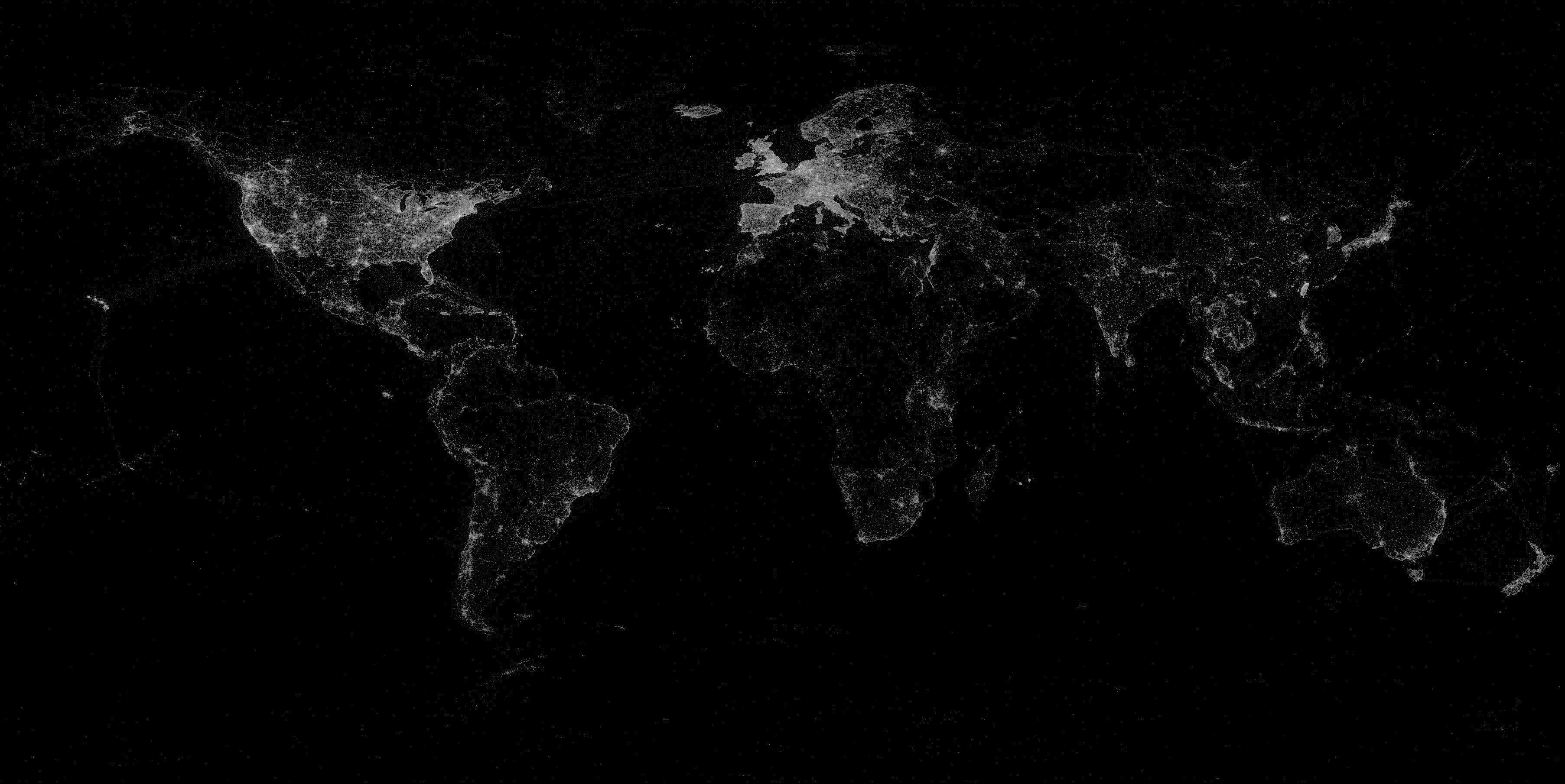 global map wallpapers wallpaper cave