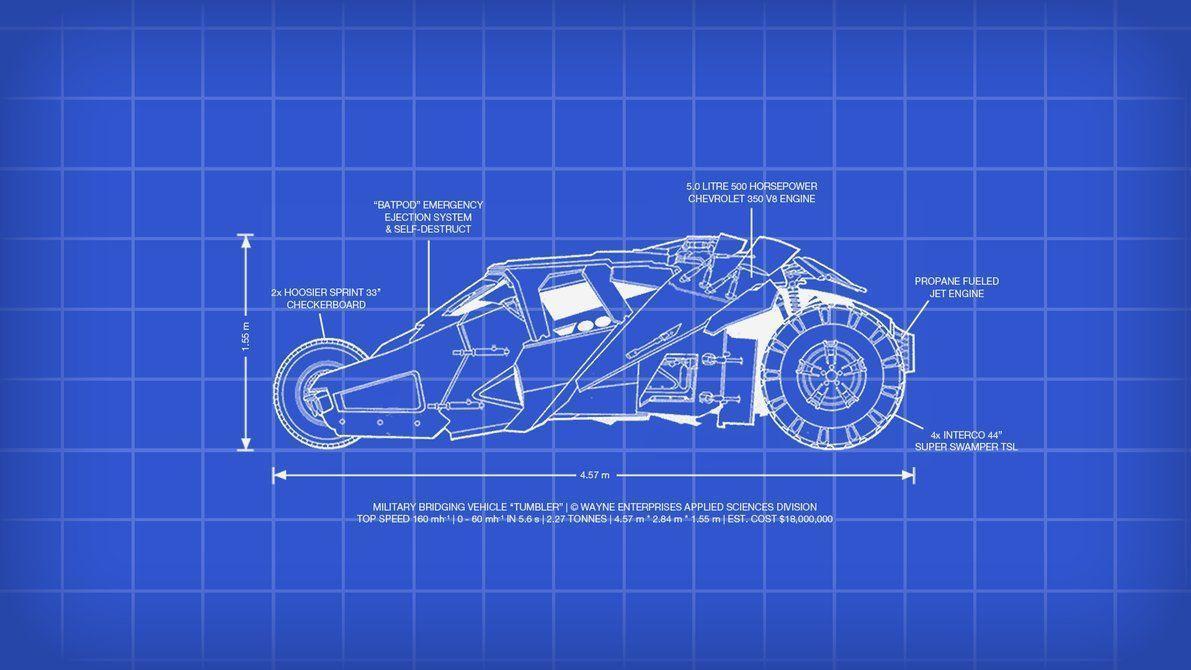 Blueprint Wallpapers - Wallpaper Cave