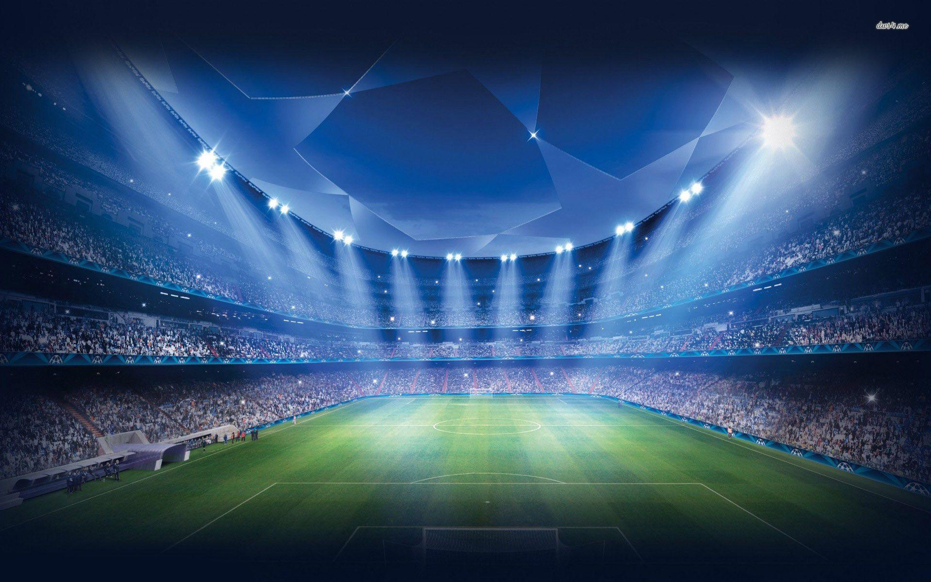 Football Stadium Backgrounds - Wallpaper Cave