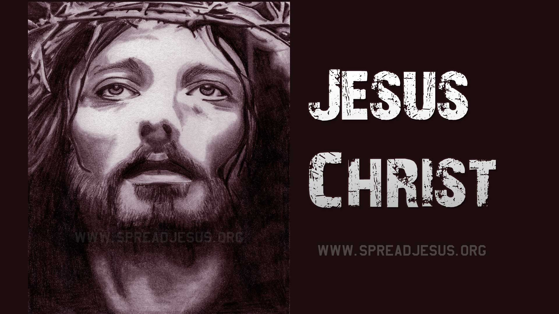 christion wallpapershd wallpapers of jesus christ spreadjesus org