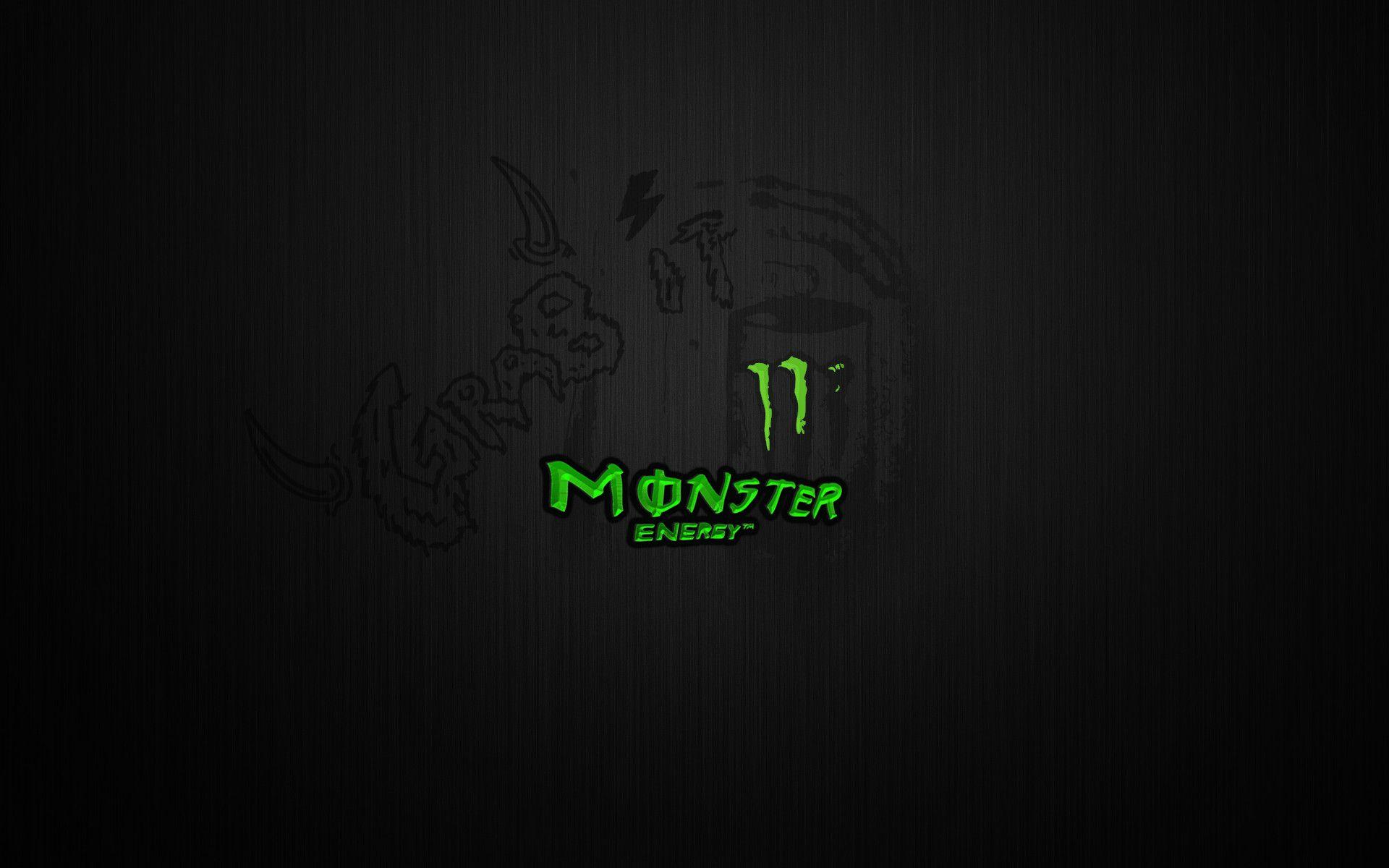 Monster Energy Wallpapers - Full HD wallpaper search - page 2