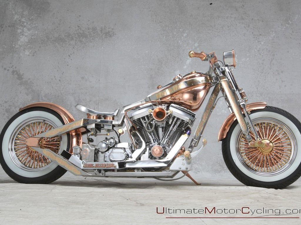 occ choppers wallpapers wallpaper cave
