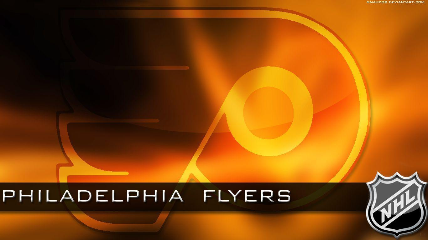 Flyers Nhl Tattoo Hockey Hair Add Category Tags Pictures