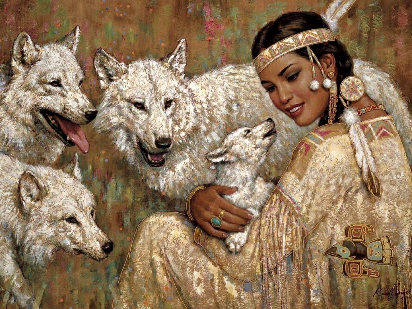 artistic native american wallpaper 1600x1200 px free download
