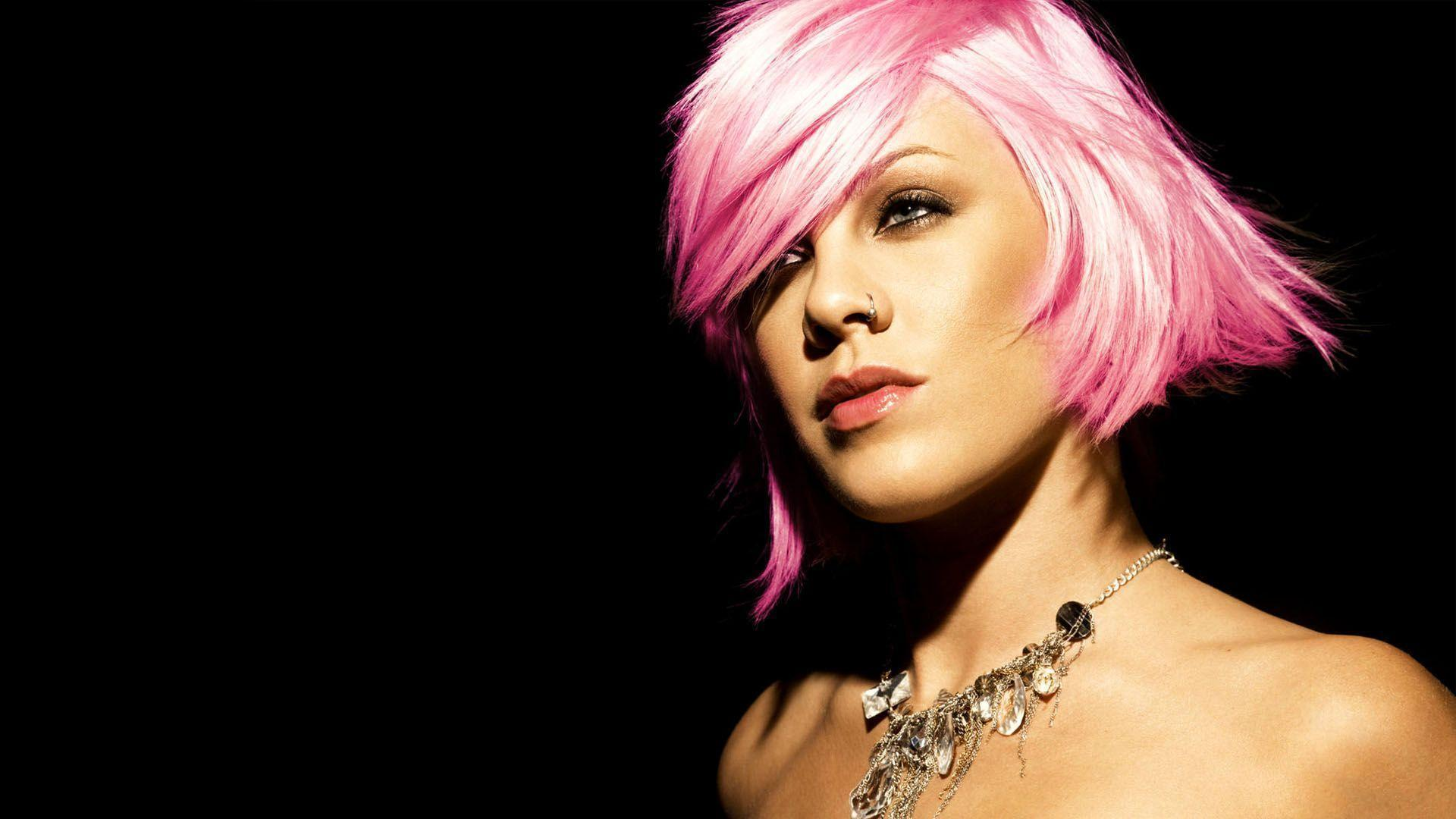 P nk Pink HD Wallpapers 1920x1080
