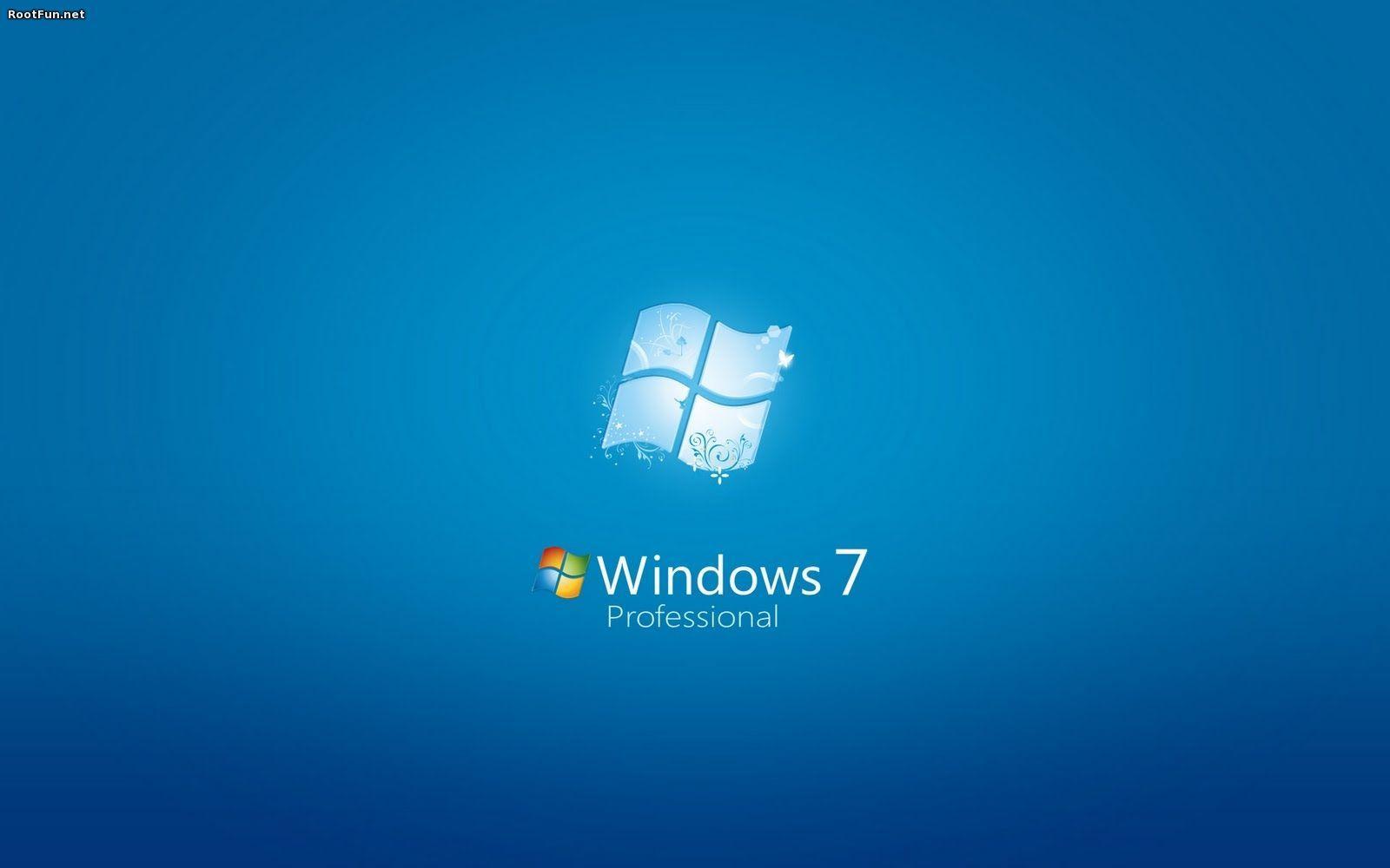 windows home screen wallpaper - photo #13