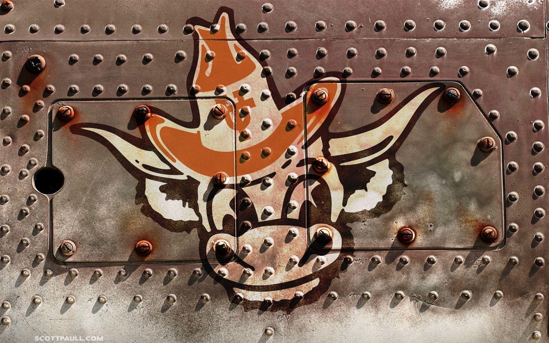 2015 texas longhorns football wallpapers wallpaper cave
