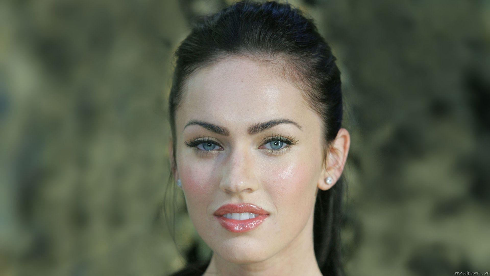 megan fox hd – 1920×1080 High Definition Wallpaper, Background ...