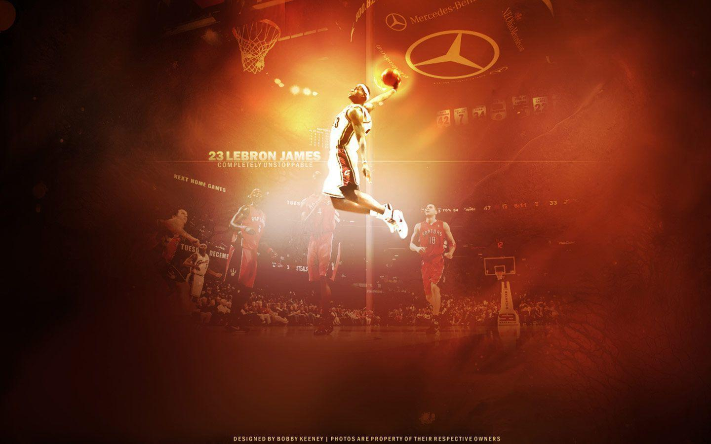 love and basketball widescreen - photo #22