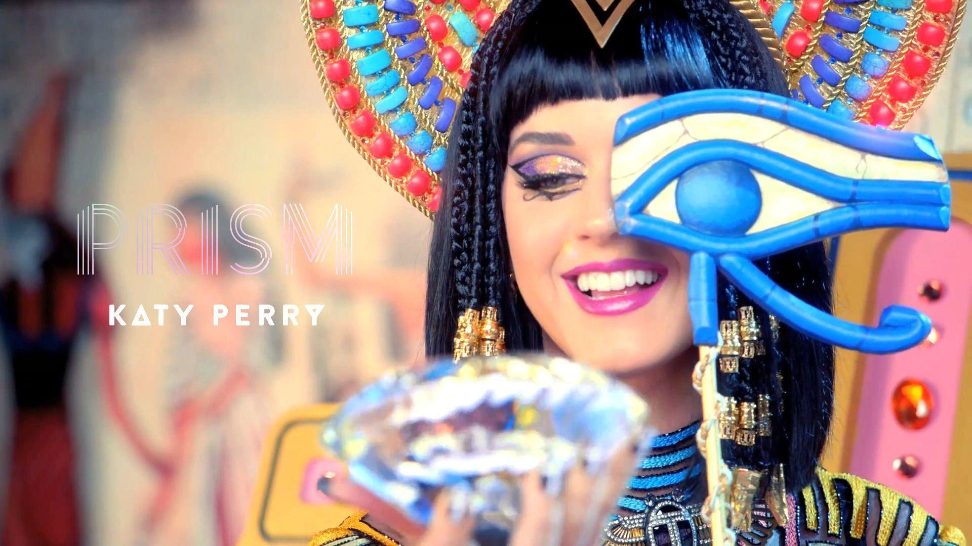 Katy Perry 2015 HD Wallpaper Gallery Full Desktop