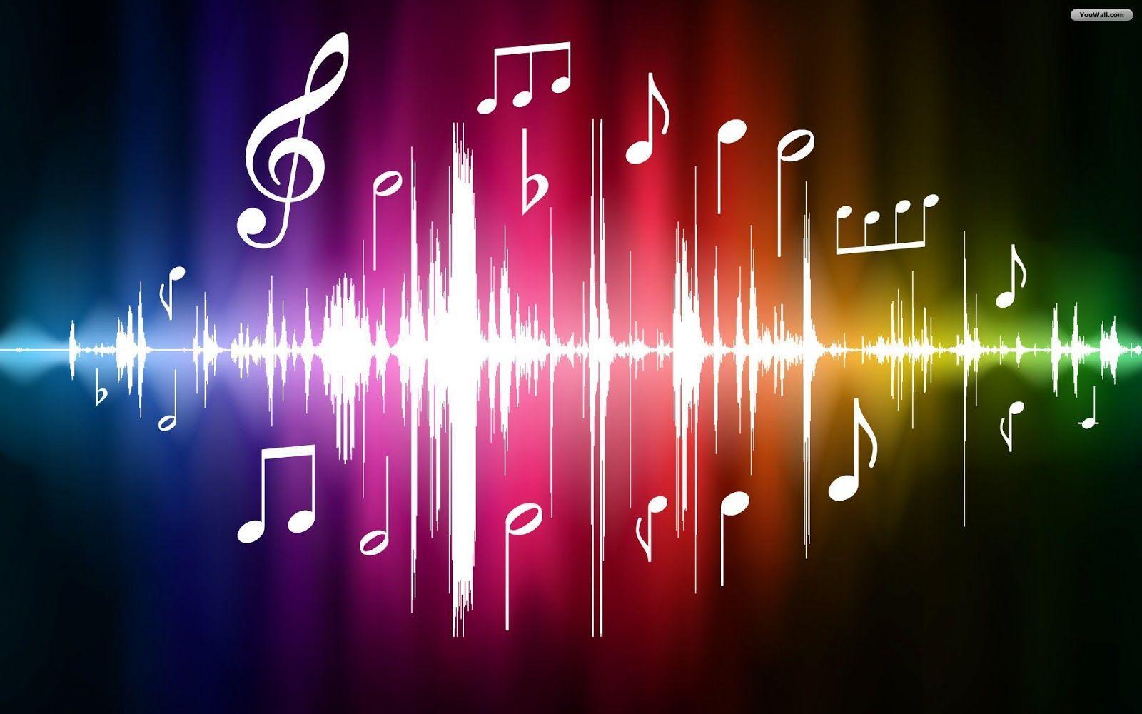 Good Wallpaper Music Desktop - w0Gu6Nm  Collection_85655.jpg