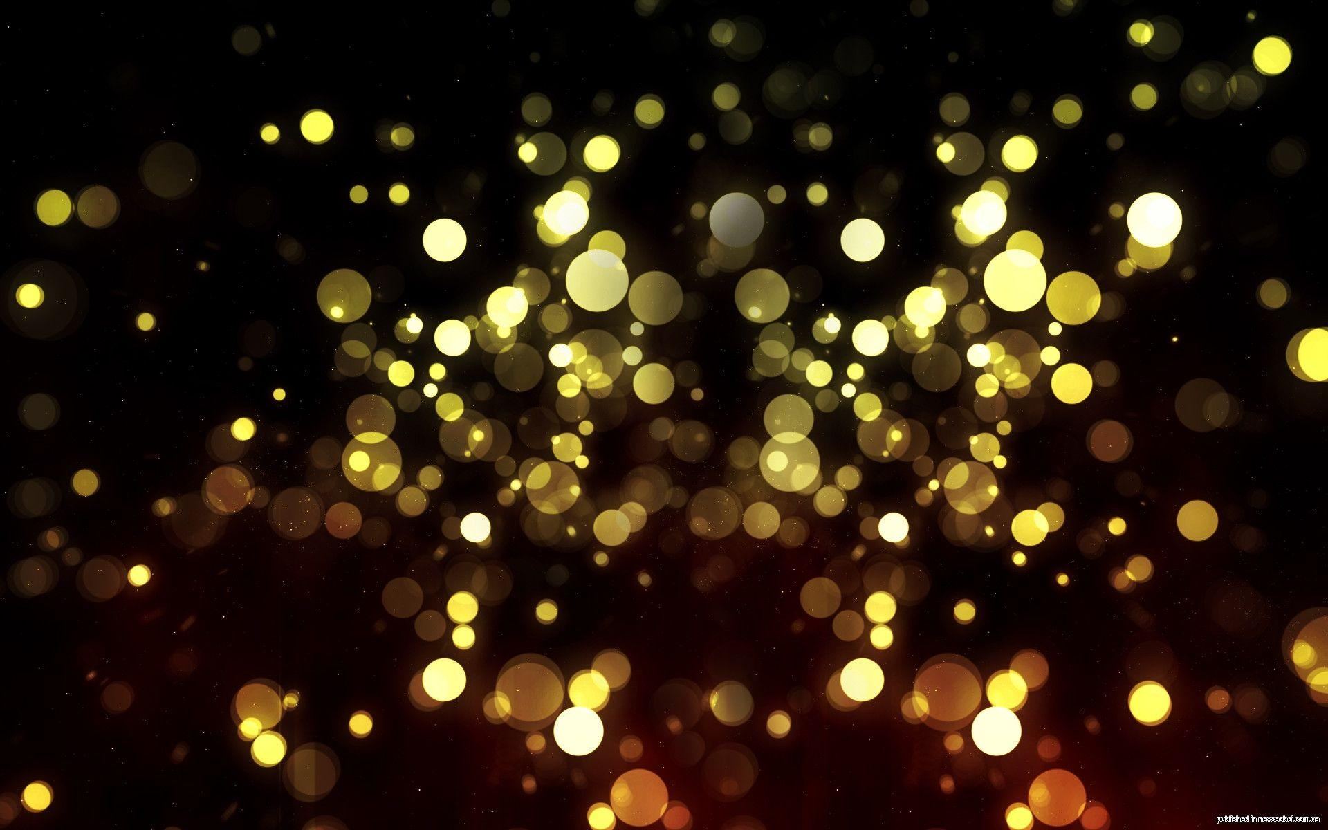 black and gold wallpaper Black Gold Backgrounds   Wallpaper Cave black and gold wallpaper