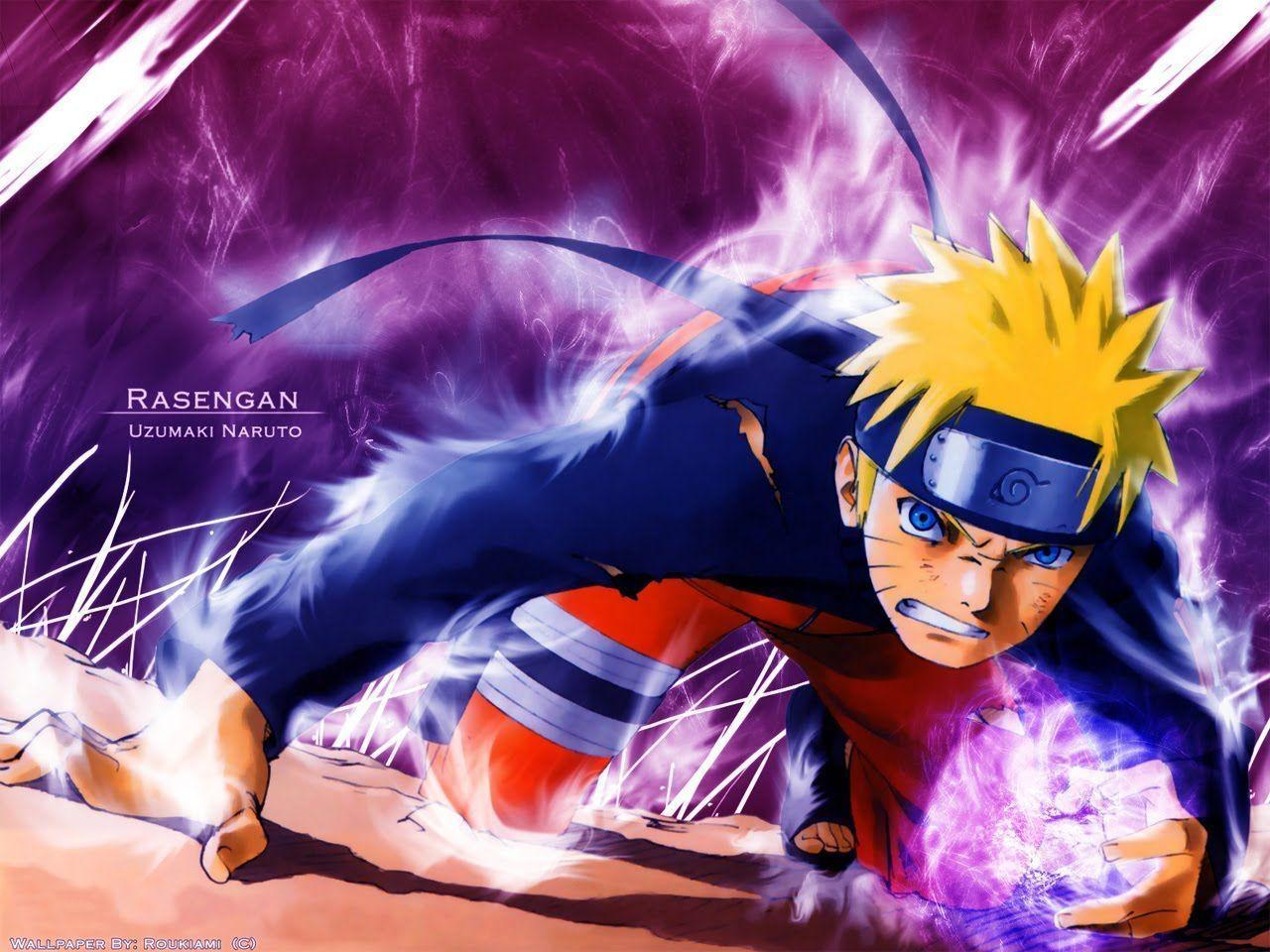 Naruto Vs Sasuke 55 Hd Wallpapers in Cartoons