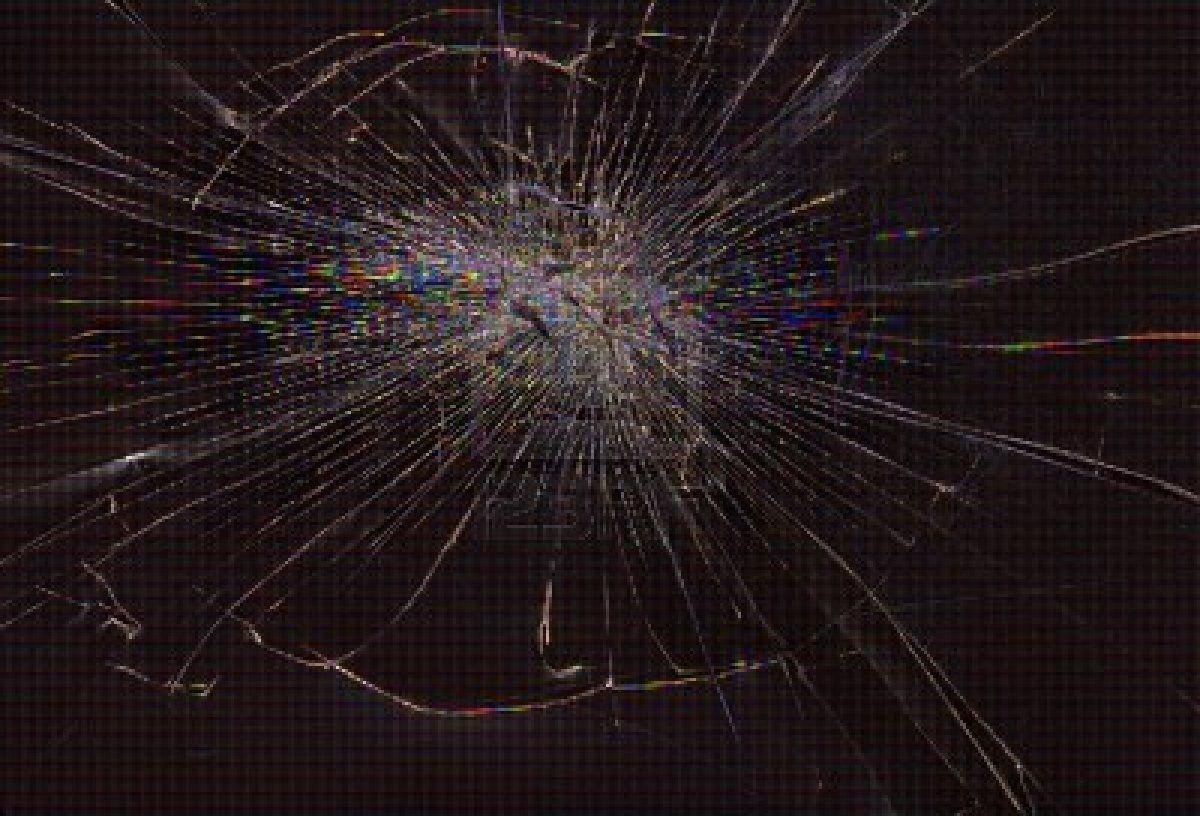 broken lcd screen wallpapers wallpaper cave