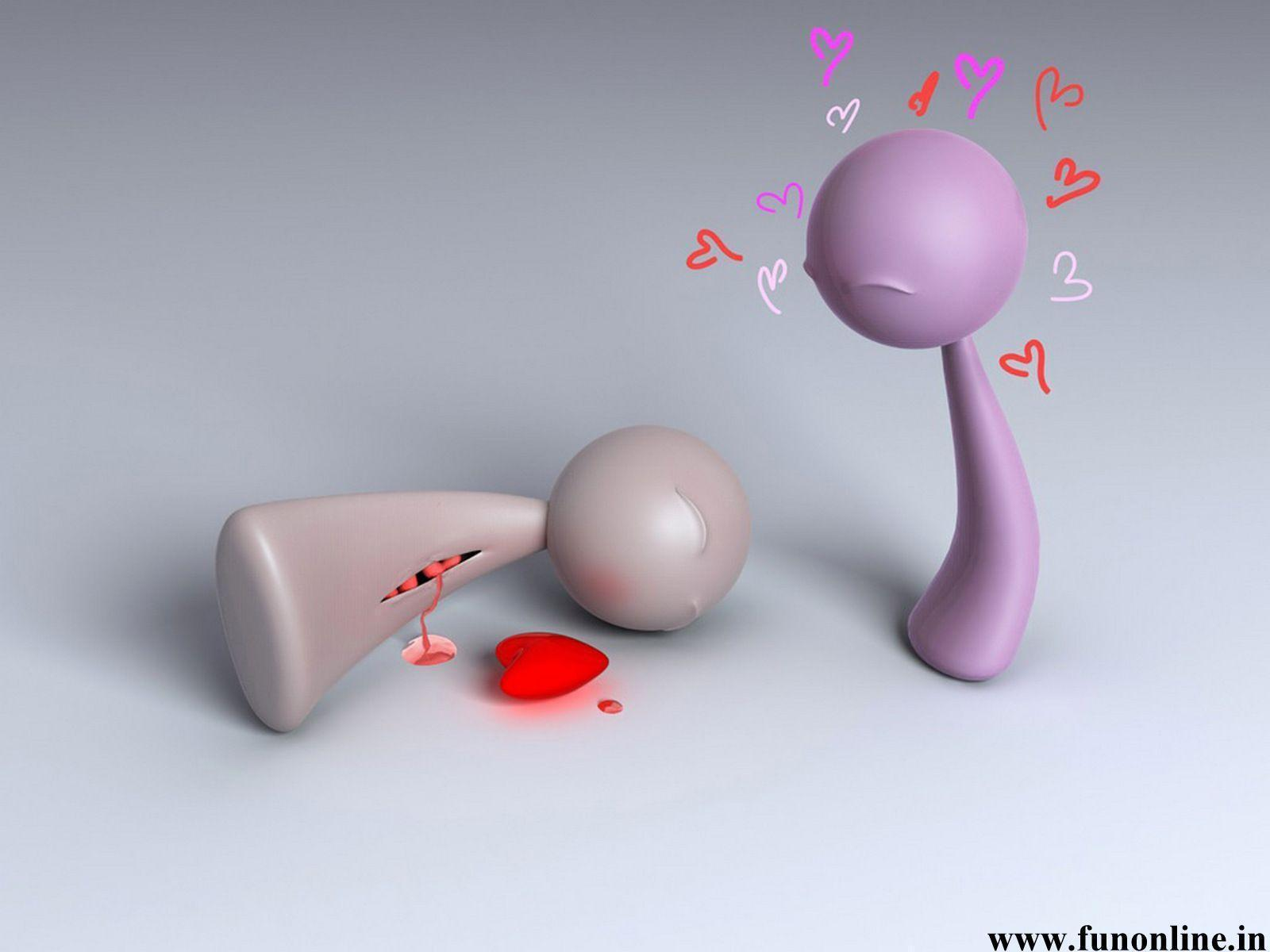Funny Love Wallpapers, Hilarious and Funny Love HD Wallpapers Free