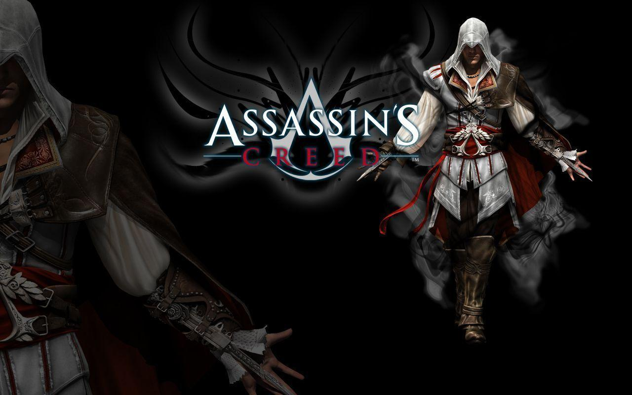 Assassin's creed hd - Assassins creed wallpaper - Wallpaper ultra ...