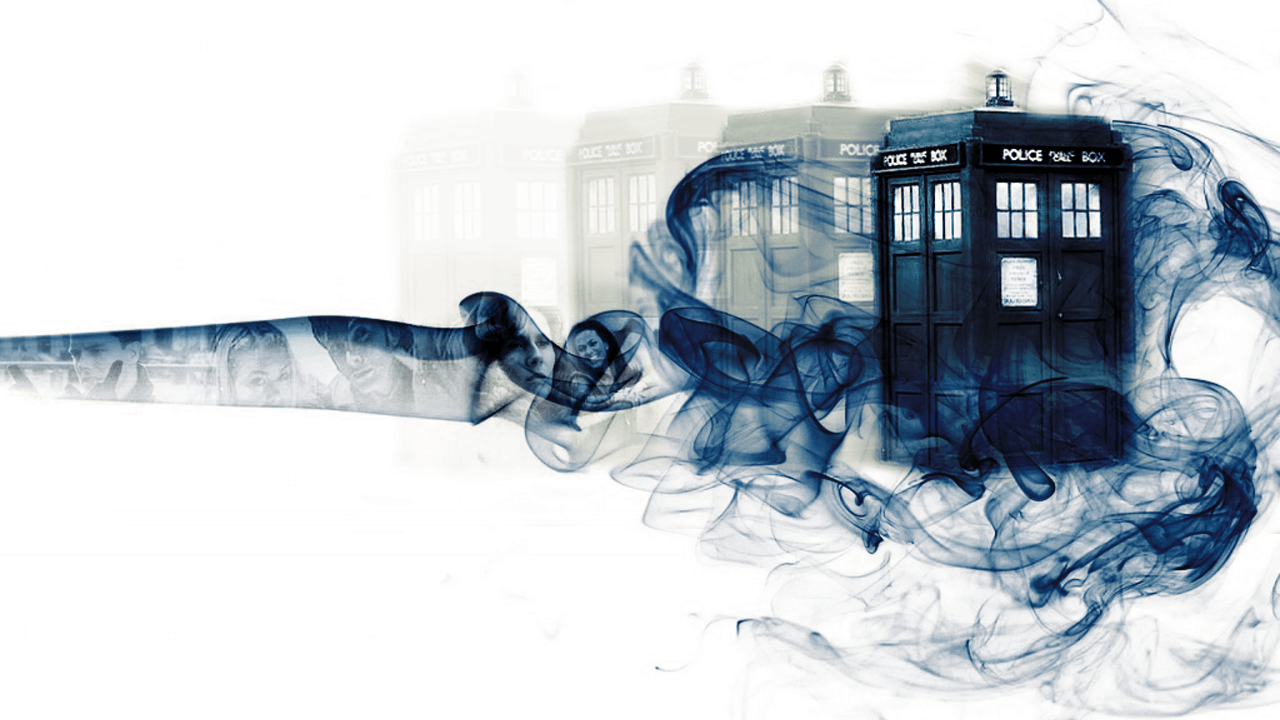 tardis desktop wallpapers - wallpaper cave