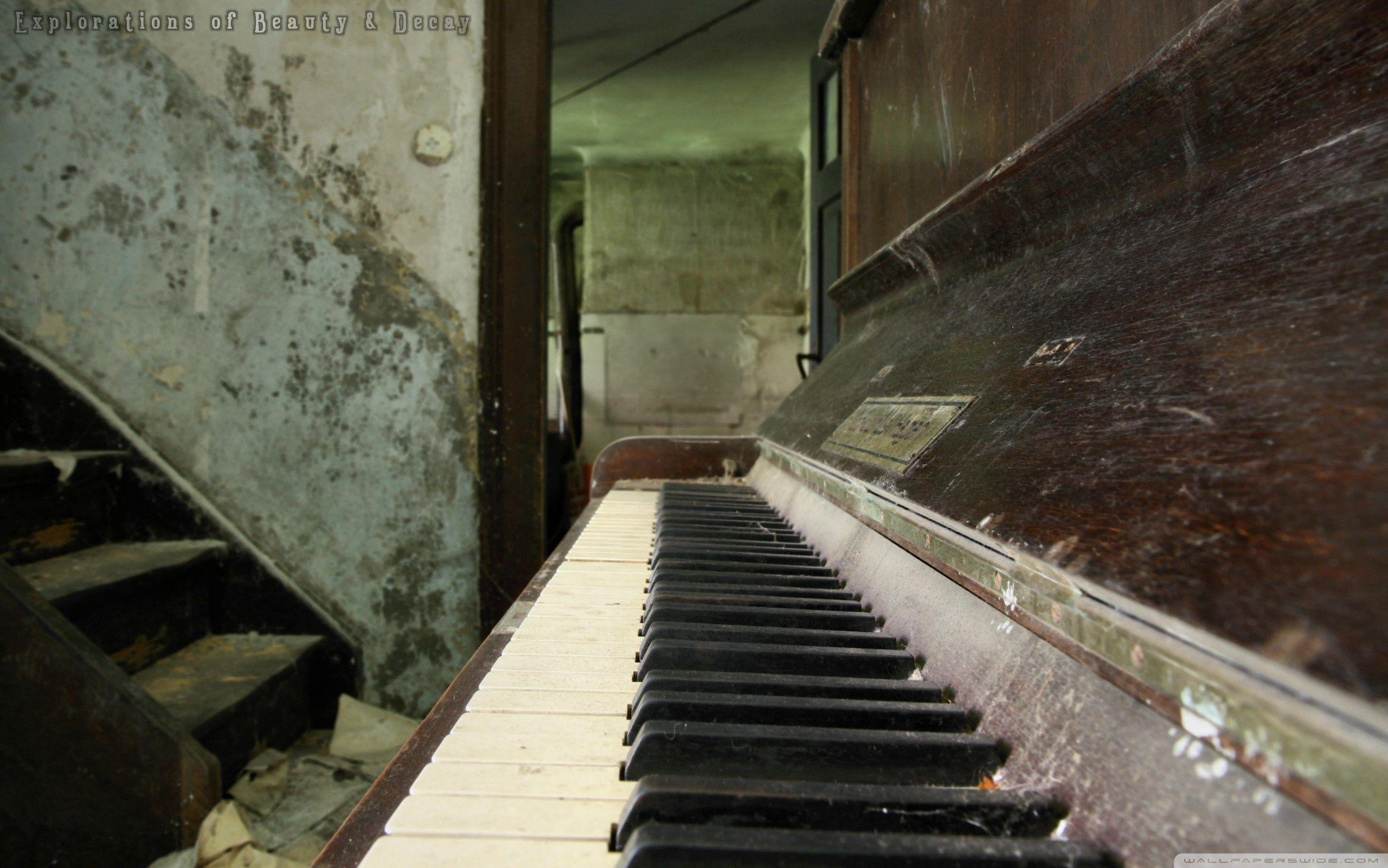 piano wallpaper ndash free - photo #32
