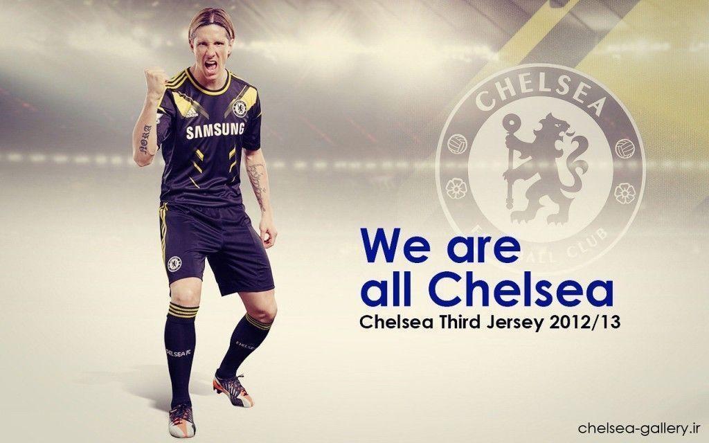 Fernando Torres Wallpapers Chelsea 2015 - Wallpaper Cave
