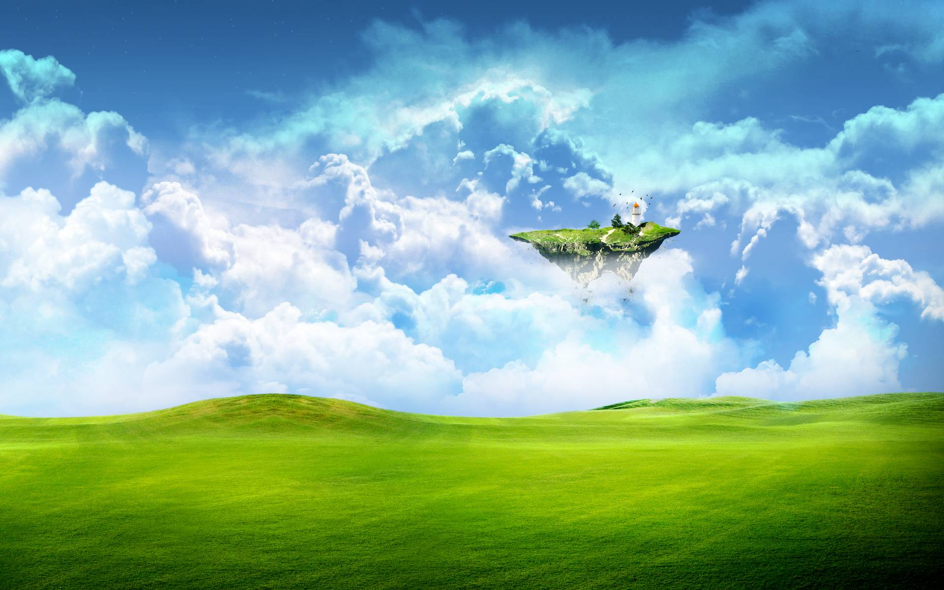 nature sky images hd download