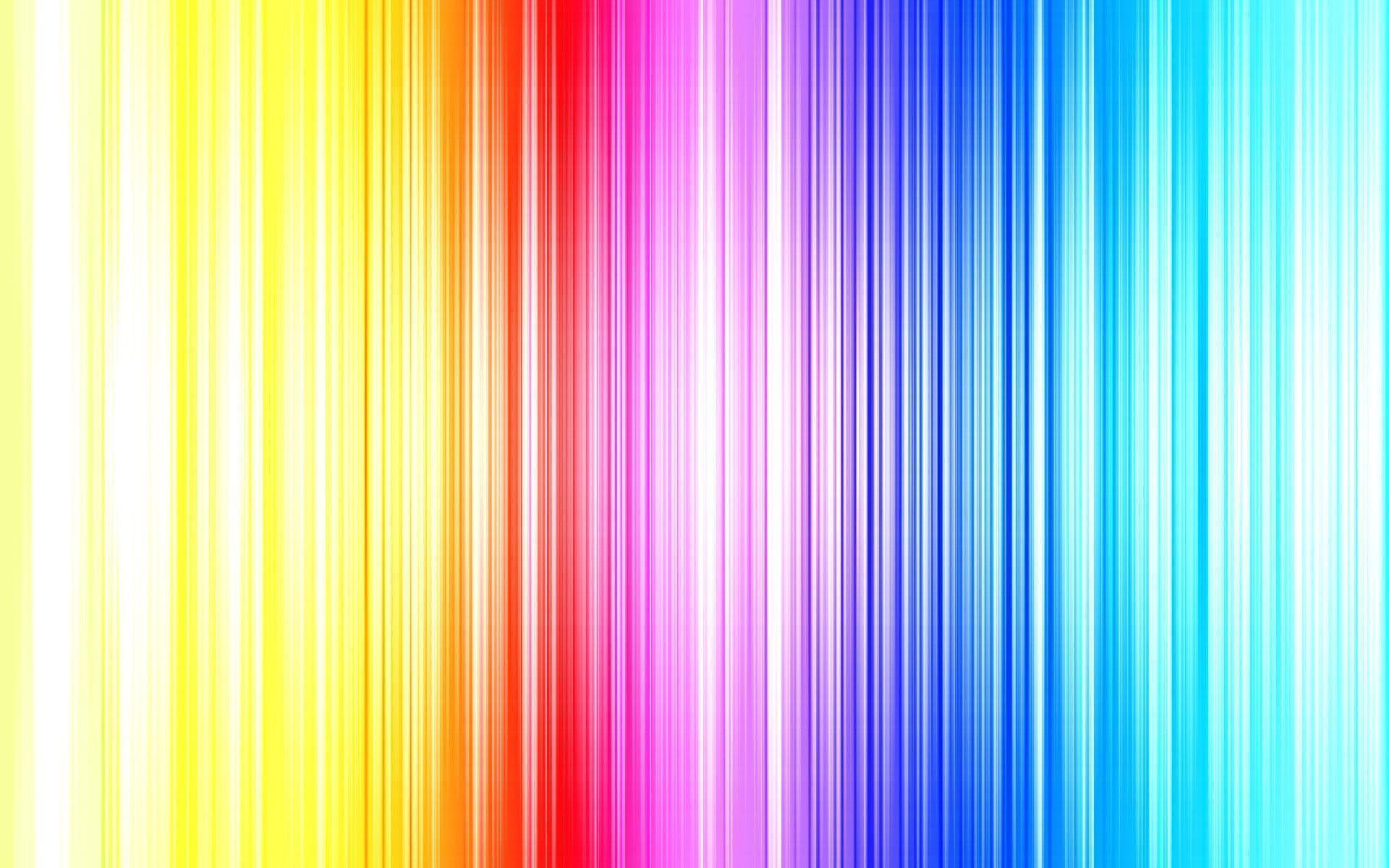 colorful wallpapers wallpaper cave