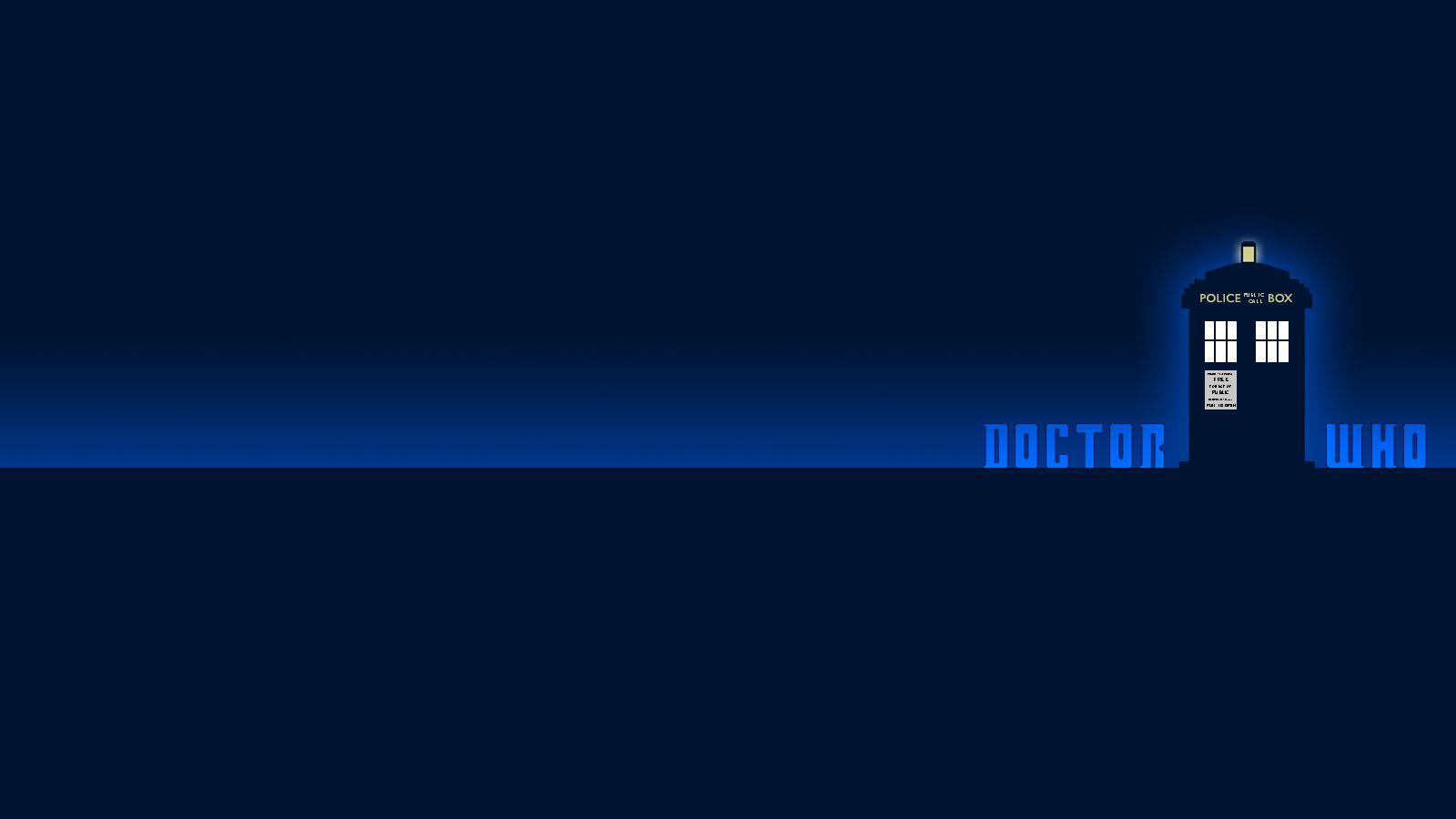 tardis images hd wallpaper - photo #12
