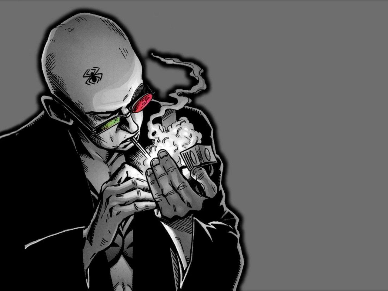 gangsters wallpapers hd - photo #4