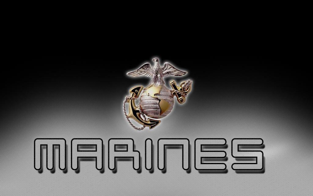 marine logo wallpaper 04 - photo #17