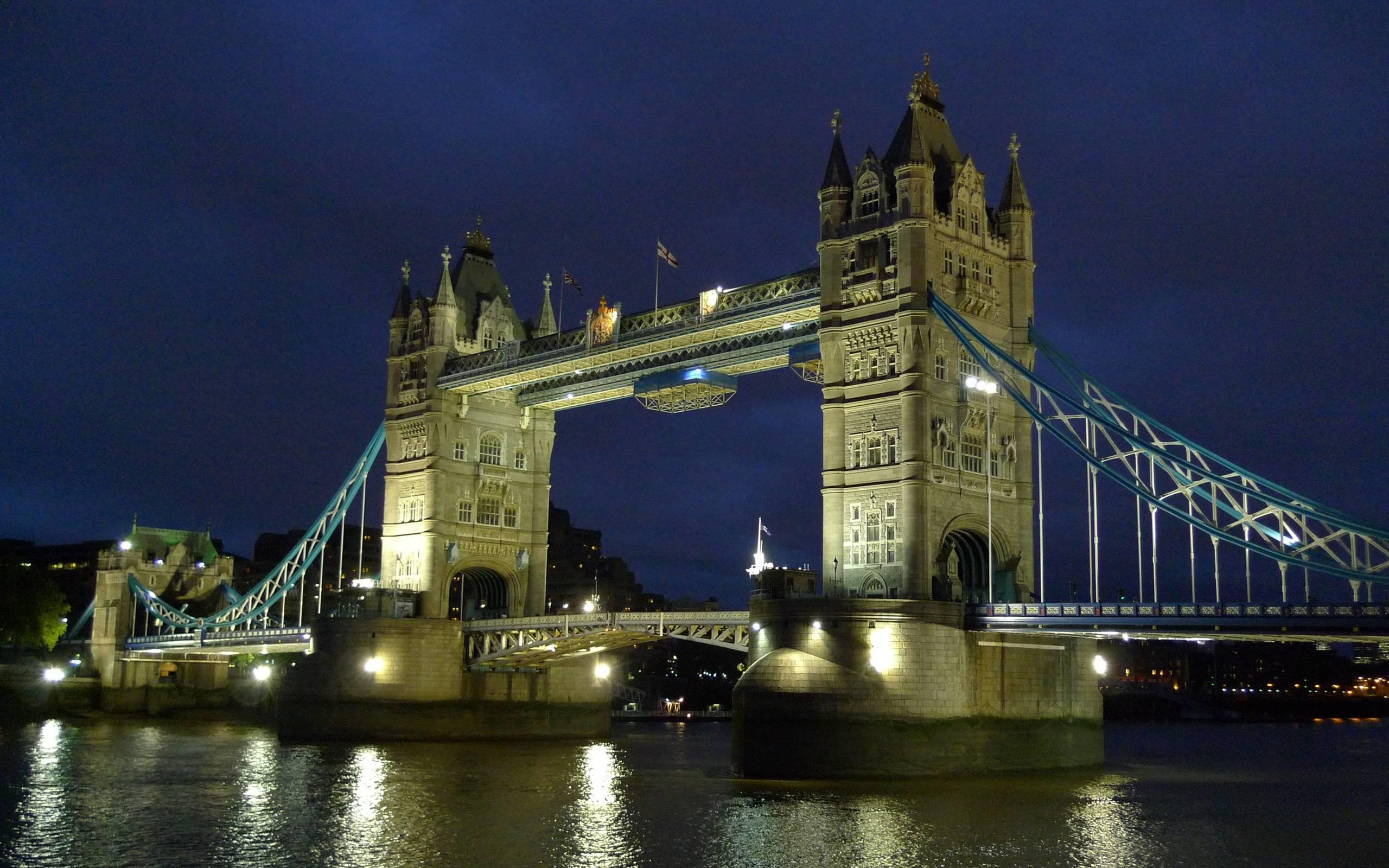 wallpaper bridge london scenic - photo #3