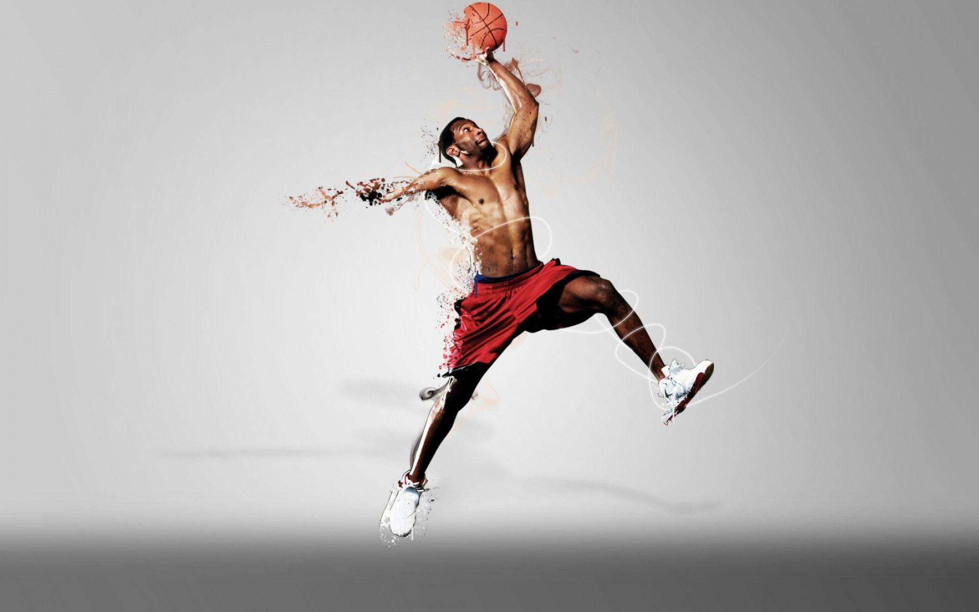 Sport Wallpaper For Walls: All Sports Wallpapers
